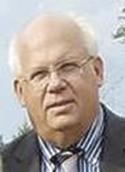 Mitchell Durwin Montieth, 62