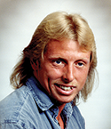 Darrell Wayne Moore, age 49