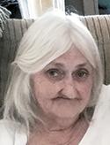 Betty Faye Moore, age 67