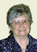 Della H. Moore, age 85