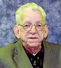 Wayne Moore, age 74