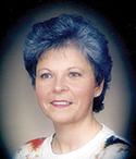 Carol Lowery Morrison, age 63