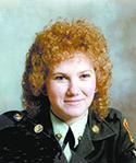 Denise Helen Wilson Morrow, age 53