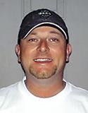 Jeremy Morrow, age 43