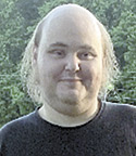Timmy Nalley, age 32
