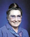 Nancy McDonald Nichols, age 75 of Forest City