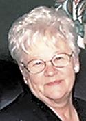 Juanita Cole Nanney, age 91