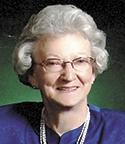 Nellie Jenkins Gilbert