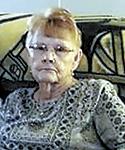 Nellie Ruth Ledford Toney, 86
