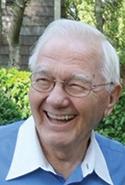 Dr. Robert Allen Nelson