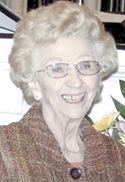 Neva Darling, 95