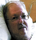 Gary L. Newton, age 57