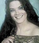 Nicole Marie Mathies, 48