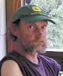 Nathan Nodine, age 59