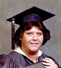 Tammy Murray Nolen, age 51