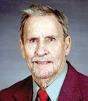 Vance E. Norville, age 77