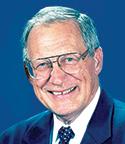 Olof Magnus Carlson Jr, 83