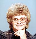 Georgia Hutchins Owens, age 75