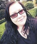 Nicole Tessnair Owens, age 29