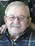 Robert William