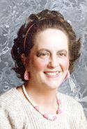 Rosemarie McDaniel Owens, age 54