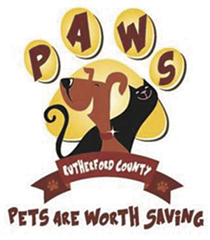 PAWS Pet Fest
