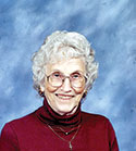 Beatrice C. Pace, age 89