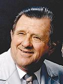 Jennings L. Padgett, age 85