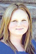 Chelsse Paige Toney, 24