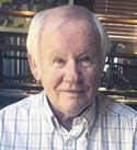 Mr. Charles Glenn Painter, Jr. age 76