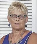 Pamela Ann McKinney Harmon, age 64