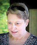 Mrs. Patricia Darlene Duncan