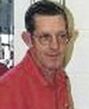 Paul Ray Shull, age 69