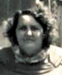 Pearle Gibby Arrington, 92