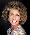 Peggy Holland Brackett, age 81,