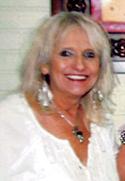 Peggy Ledford West, 65