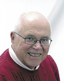 Lloyd L. Peterson, age 82