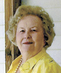 Rhuleen W. Petty, age 96