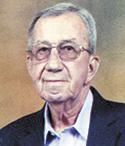 Phillip Dewey Carver, age 79