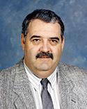 Gary Phillips, age 69,