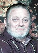 Frank Pleasant, age 79