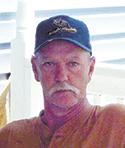 David Ponder, age 62