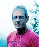 John D. Poole, age 55