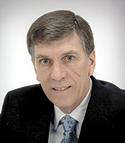 Walter Gene Powell, age 70