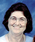 Brenda Price, age 71