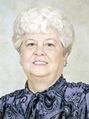 Jacqulene Crawley Price, age 85