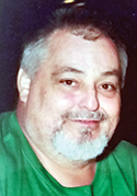 Donald Michael Prisco, age 63
