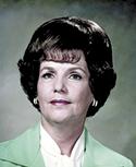 Deanya B. Pruett, age 86