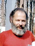 John H. Pruett, age 67