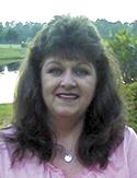 Tammy Blanton Pruett, age 52